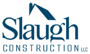 Slaugh Construction