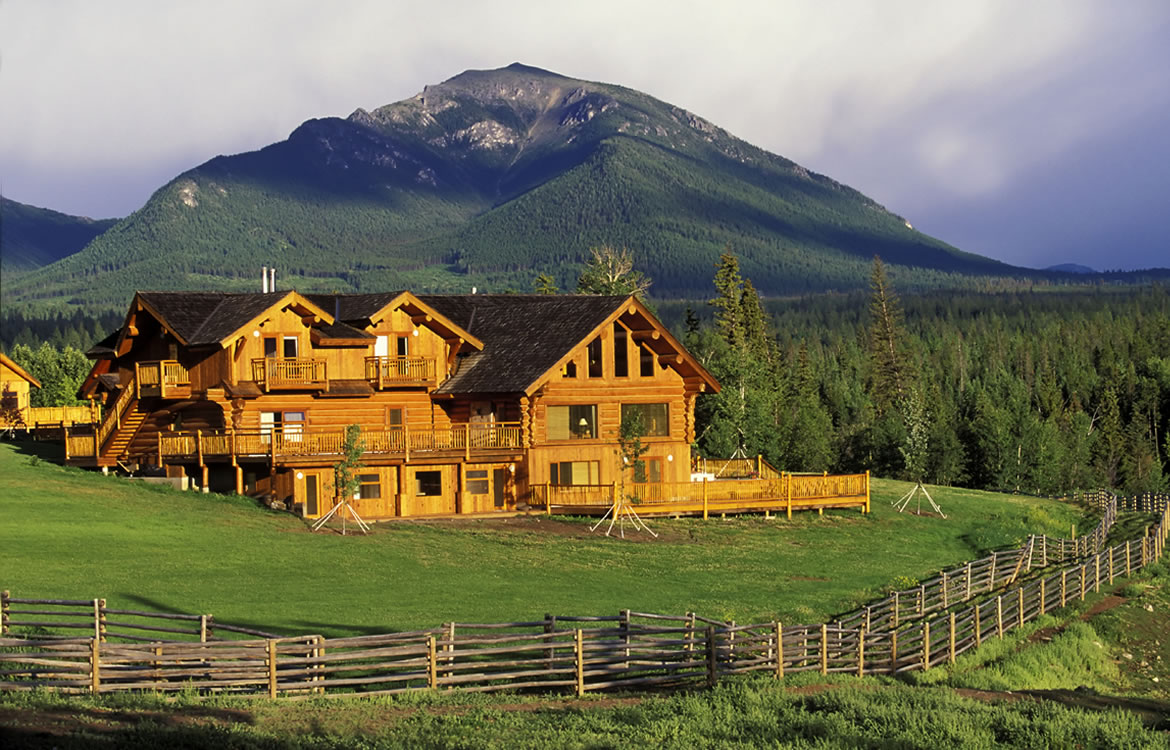 Remodeling & Construction Services in the Vail Valley