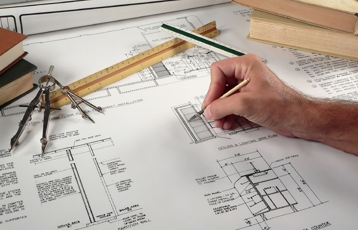 Remodeling experts in Vail, Beaver Creek, and surrounding communities