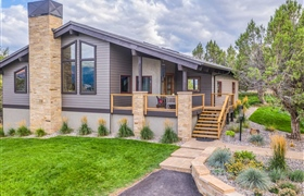 Eagle Colorado Construction  Remodel Slaugh Construction 10.jpg