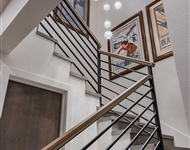 Creekside at Beaver Creek Remodel  Slaugh Construction5.jpg